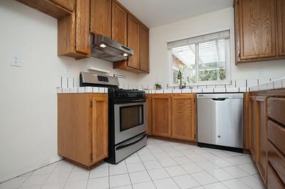 kitchen (2 of 5)