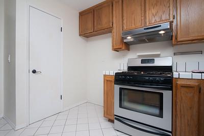 kitchen (5 of 5)