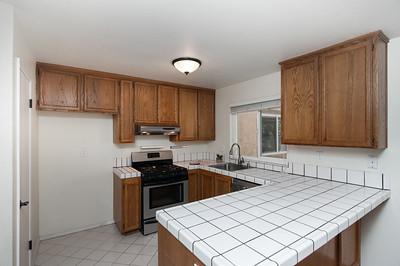 kitchen (1 of 5)