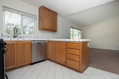 kitchen (3 of 5)