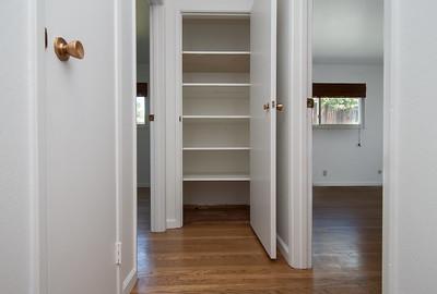 hall closet (1 of 1)
