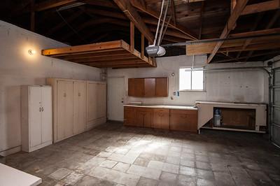 garage (2 of 2)