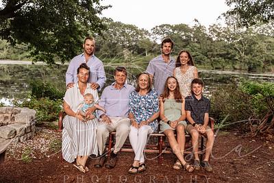 Family_7