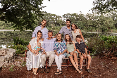 Family_8