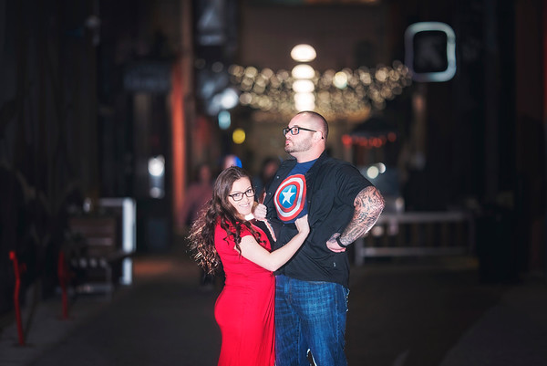 becca-anthony-engagement-downtown-detroit-belle-isle (23)