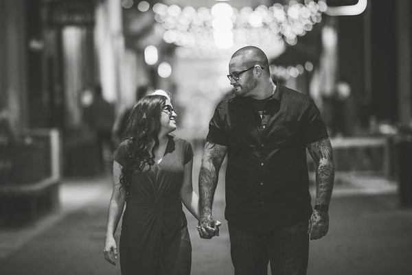 becca-anthony-engagement-downtown-detroit-belle-isle (22)