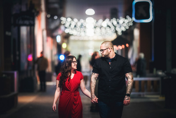 becca-anthony-engagement-downtown-detroit-belle-isle (21)