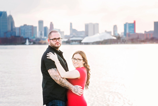 becca-anthony-engagement-downtown-detroit-belle-isle (4)