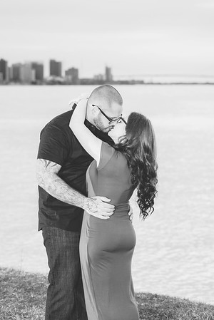 becca-anthony-engagement-downtown-detroit-belle-isle (7)