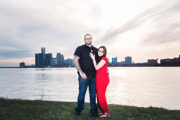 becca-anthony-engagement-downtown-detroit-belle-isle (2)