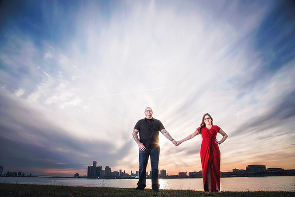 becca-anthony-engagement-downtown-detroit-belle-isle (5)