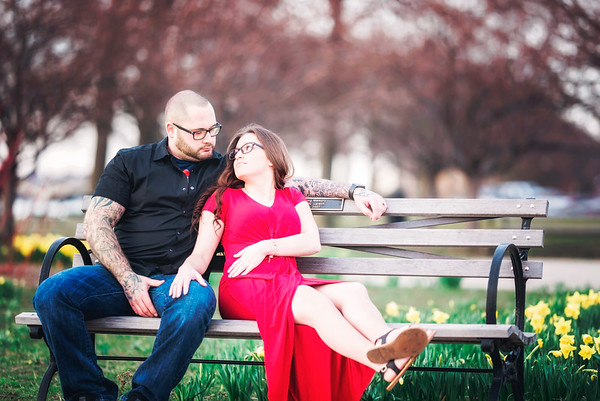 becca-anthony-engagement-downtown-detroit-belle-isle (13)