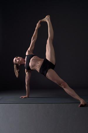 Rebecca Touchstone Brandao Fitness_6212_San_Diego_Photographer_Miller_Morris_Photography_Portrait_Ryan_Morris
