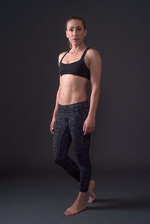 Rebecca Touchstone Brandao Fitness_6234_San_Diego_Photographer_Miller_Morris_Photography_Portrait_Ryan_Morris