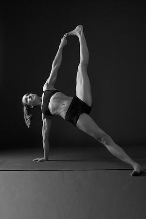 Rebecca Touchstone Brandao Fitness_6212_San_Diego_Photographer_Miller_Morris_Photography_Portrait_Ryan_Morris-2
