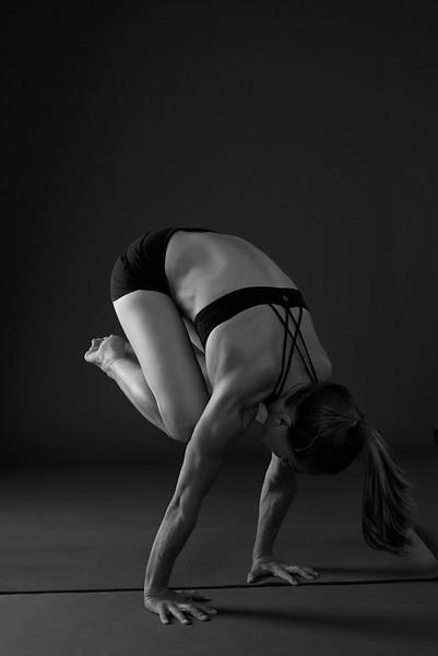 Rebecca Touchstone Brandao Fitness_6201_San_Diego_Photographer_Miller_Morris_Photography_Portrait_Ryan_Morris-2