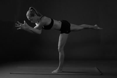 Rebecca Touchstone Brandao Fitness_6174_San_Diego_Photographer_Miller_Morris_Photography_Portrait_Ryan_Morris-2