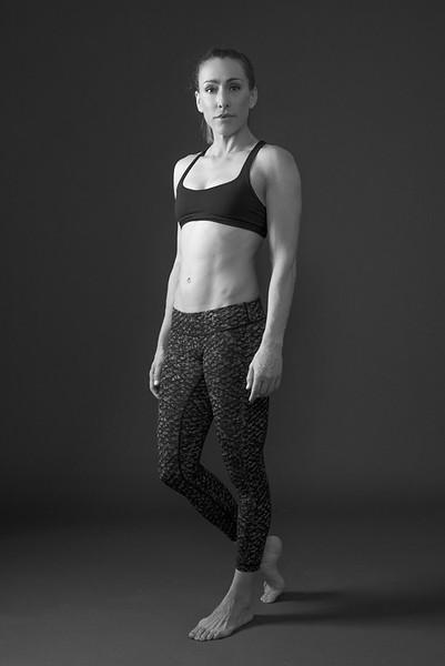 Rebecca Touchstone Brandao Fitness_6234_San_Diego_Photographer_Miller_Morris_Photography_Portrait_Ryan_Morris-2