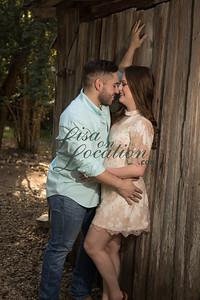 Engagement_26