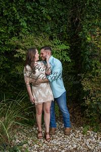 Engagement_05