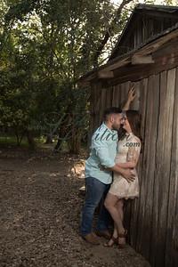Engagement_25