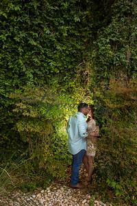 Engagement_08