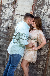 Engagement_02