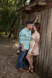 Engagement_24