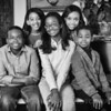 Reeves Family : Indianapolis Family Portraits