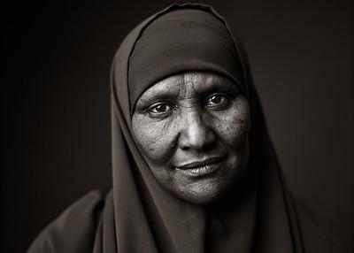 Halima (Sudan)