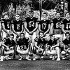 Regents SR FB 19-300