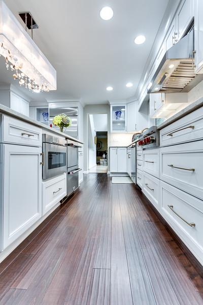 0028_Pikesville Kitchen_