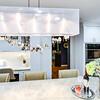 0011_Pikesville Kitchen_
