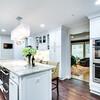 0009_Pikesville Kitchen_