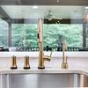 0022_Pikesville Kitchen_