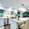 0010_Pikesville Kitchen_