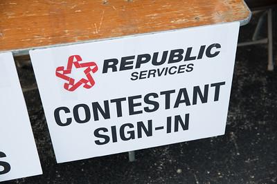 Republic2017-08-26_036