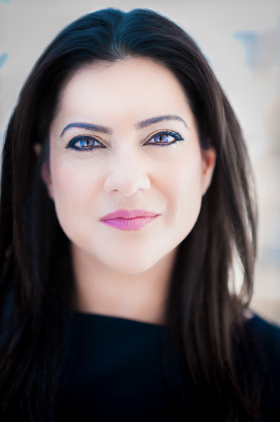 Reshma Saujani Headhsots August 18 (RT)