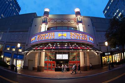 CG002 Bowtie Cinema
