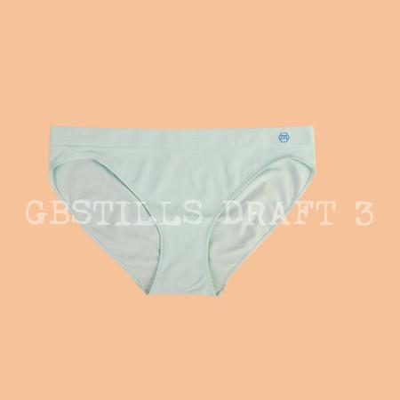 Draft3_17-08-13_gbstills_GBS5057