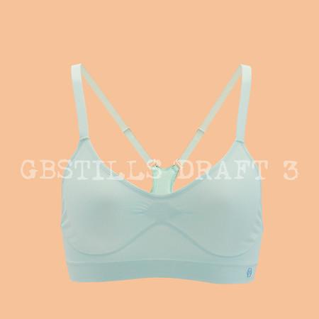 Draft3_17-08-13_gbstills_GBS5190