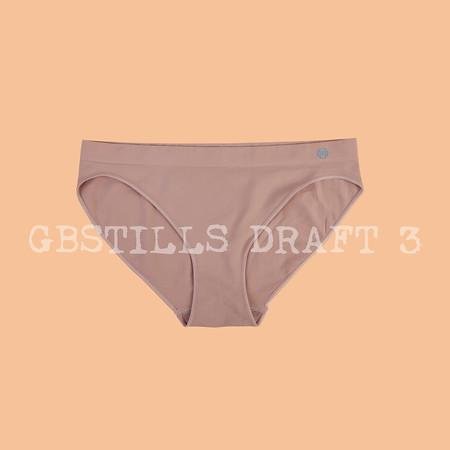 Draft3_17-08-13_gbstills_GBS5042
