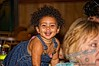 Happy Child<br /> Image_000351
