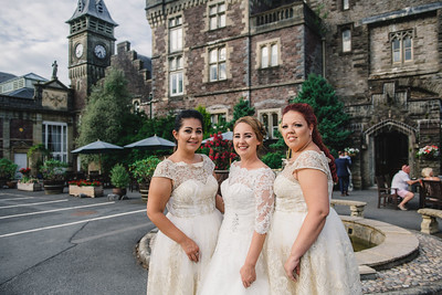646-iNNOVATIONphotography-wedding-photographer-Swansea-Rhianydd-David-wedding-855120