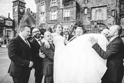 635-iNNOVATIONphotography-wedding-photographer-Swansea-Rhianydd-David-wedding-855086