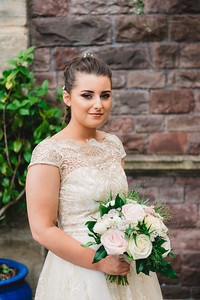 219-iNNOVATIONphotography-wedding-photographer-Swansea-Rhianydd-David-wedding-853790
