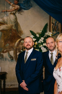231-iNNOVATIONphotography-wedding-photographer-Swansea-Rhianydd-David-wedding-853814