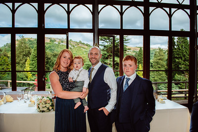 473-iNNOVATIONphotography-wedding-photographer-Swansea-Rhianydd-David-wedding-854631