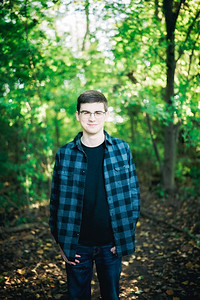 richard-senior-session-heritage-park-intrigue-photography-0007