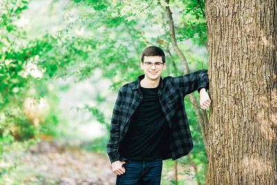 richard-senior-session-heritage-park-intrigue-photography-0014